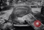 Image of atomic bomb accidentally dropped Florence South Carolina USA, 1958, second 37 stock footage video 65675040882