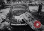 Image of atomic bomb accidentally dropped Florence South Carolina USA, 1958, second 38 stock footage video 65675040882