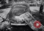 Image of atomic bomb accidentally dropped Florence South Carolina USA, 1958, second 40 stock footage video 65675040882