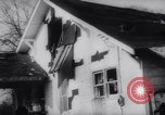 Image of atomic bomb accidentally dropped Florence South Carolina USA, 1958, second 41 stock footage video 65675040882