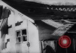 Image of atomic bomb accidentally dropped Florence South Carolina USA, 1958, second 42 stock footage video 65675040882