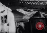 Image of atomic bomb accidentally dropped Florence South Carolina USA, 1958, second 43 stock footage video 65675040882