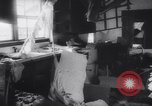 Image of atomic bomb accidentally dropped Florence South Carolina USA, 1958, second 47 stock footage video 65675040882
