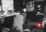 Image of atomic bomb accidentally dropped Florence South Carolina USA, 1958, second 48 stock footage video 65675040882