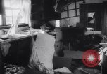 Image of atomic bomb accidentally dropped Florence South Carolina USA, 1958, second 49 stock footage video 65675040882