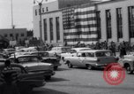 Image of Alaska approved for statehood Anchorage Alaska USA, 1958, second 45 stock footage video 65675040888