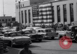 Image of Alaska approved for statehood Anchorage Alaska USA, 1958, second 46 stock footage video 65675040888