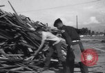Image of Alaska approved for statehood Anchorage Alaska USA, 1958, second 53 stock footage video 65675040888