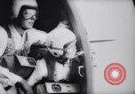 Image of Parachute competition Paris France, 1958, second 49 stock footage video 65675040894