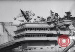 Image of USS Independence CV-62 New York City USA, 1959, second 57 stock footage video 65675040895