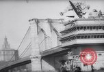 Image of USS Independence CV-62 New York City USA, 1959, second 60 stock footage video 65675040895