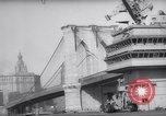 Image of USS Independence CV-62 New York City USA, 1959, second 62 stock footage video 65675040895