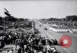 Image of Republic Day New Delhi India, 1959, second 6 stock footage video 65675040899