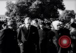 Image of Republic Day New Delhi India, 1959, second 7 stock footage video 65675040899