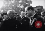 Image of Republic Day New Delhi India, 1959, second 12 stock footage video 65675040899