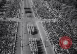 Image of Republic Day New Delhi India, 1959, second 14 stock footage video 65675040899