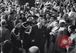 Image of Republic Day New Delhi India, 1959, second 21 stock footage video 65675040899