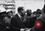 Image of Republic Day New Delhi India, 1959, second 29 stock footage video 65675040899