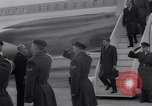Image of President Kennedy United States USA, 1962, second 8 stock footage video 65675040901