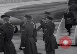 Image of President Kennedy United States USA, 1962, second 11 stock footage video 65675040901