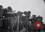 Image of President Kennedy United States USA, 1962, second 12 stock footage video 65675040901