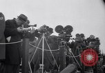 Image of President Kennedy United States USA, 1962, second 13 stock footage video 65675040901