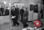 Image of President Kennedy United States USA, 1962, second 20 stock footage video 65675040901