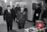 Image of President Kennedy United States USA, 1962, second 22 stock footage video 65675040901