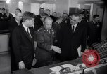 Image of President Kennedy United States USA, 1962, second 30 stock footage video 65675040901