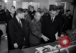 Image of President Kennedy United States USA, 1962, second 31 stock footage video 65675040901