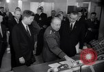 Image of President Kennedy United States USA, 1962, second 32 stock footage video 65675040901
