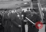 Image of President Kennedy United States USA, 1962, second 37 stock footage video 65675040901