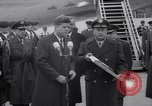 Image of President Kennedy United States USA, 1962, second 38 stock footage video 65675040901