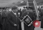 Image of President Kennedy United States USA, 1962, second 39 stock footage video 65675040901