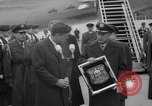 Image of President Kennedy United States USA, 1962, second 40 stock footage video 65675040901