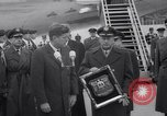 Image of President Kennedy United States USA, 1962, second 41 stock footage video 65675040901