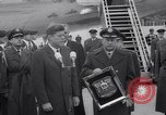 Image of President Kennedy United States USA, 1962, second 42 stock footage video 65675040901