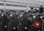 Image of President Kennedy United States USA, 1962, second 43 stock footage video 65675040901