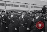 Image of President Kennedy United States USA, 1962, second 44 stock footage video 65675040901