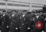 Image of President Kennedy United States USA, 1962, second 45 stock footage video 65675040901