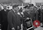 Image of President Kennedy United States USA, 1962, second 46 stock footage video 65675040901