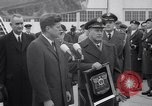 Image of President Kennedy United States USA, 1962, second 47 stock footage video 65675040901