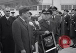 Image of President Kennedy United States USA, 1962, second 48 stock footage video 65675040901