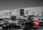 Image of Mine disaster Carmichaels Pennsylvania USA, 1962, second 6 stock footage video 65675040905