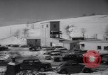 Image of Mine disaster Carmichaels Pennsylvania USA, 1962, second 7 stock footage video 65675040905