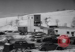 Image of Mine disaster Carmichaels Pennsylvania USA, 1962, second 8 stock footage video 65675040905