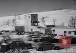Image of Mine disaster Carmichaels Pennsylvania USA, 1962, second 9 stock footage video 65675040905