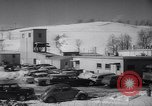 Image of Mine disaster Carmichaels Pennsylvania USA, 1962, second 11 stock footage video 65675040905