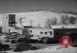 Image of Mine disaster Carmichaels Pennsylvania USA, 1962, second 12 stock footage video 65675040905