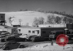 Image of Mine disaster Carmichaels Pennsylvania USA, 1962, second 13 stock footage video 65675040905